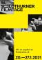 2021 Solothurner Filmtage