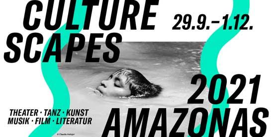 2021 Amazonas